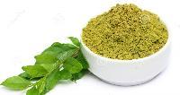 Natural Mehandi Powder