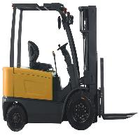 Nido Electric Forklift