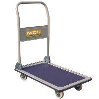Nido Platform Hand Trucks