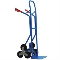 Nido Stair Climbing Trolley