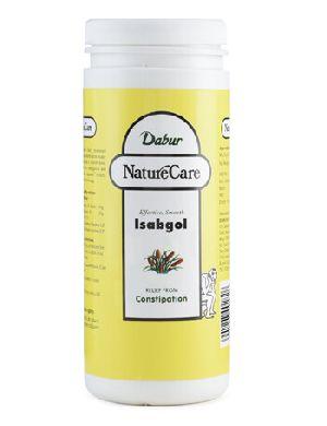 Dabur Nature Care Regular