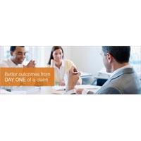 Claim Management Services
