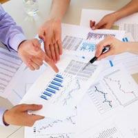 Project Feasibility Advisor