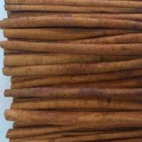 Whole Cassia Cinnamon