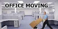 Office Relocation or Office Shifting