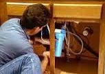 Water Purifier Installation Services