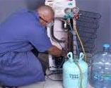 Water Purifier Repair & Maintenance Services