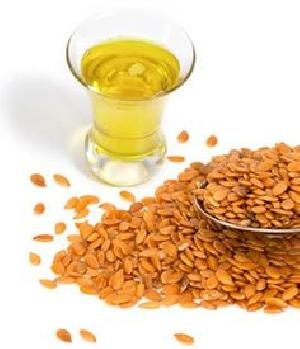 Ambrette Seed Oil Co2 Extract
