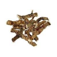 Sweet Flag Oil, Acorus Calamus, Calamus oil