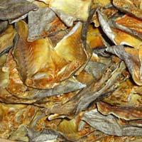 Boneless Rabbit Fish Dried