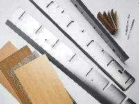 Wood Peeling Knives