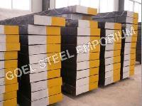 P20 Ni Plastic Mould Steel Plates