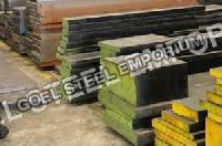 H11 Tool Steel Plates