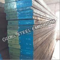 P20 Plastic Mould Steel Plates