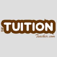 Thetuitionteacher - Home Tutors In Lucknow