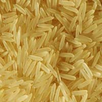 Sella Rice