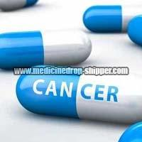 Anti Cancer Capsules