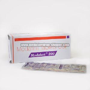 Modalert 200 mg Tablets