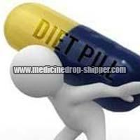 Slimming Tablets