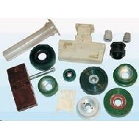 Plastic Machinery Spare Parts