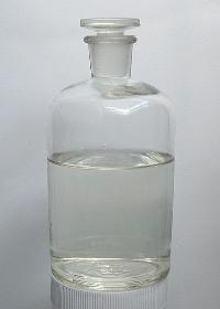 Methyl Alcohol - Manufacturers, Suppliers & Exporters in India
