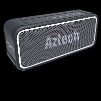 Abt100s Aztech Phon Sports Wireless Speaker