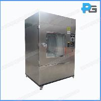 Dustproof Sand Environmental Test Chamber