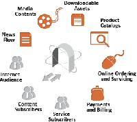 Web And Enterprise Portals