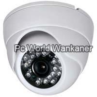 Cctv Ahd Dome Camera 1mp