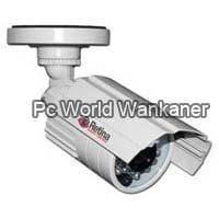 Cctv Analog Bullet Camera