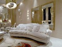 Best Interior Desigers In Delhi