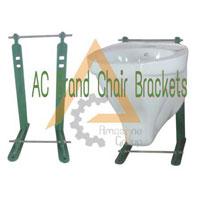 Ac Chair Brackets