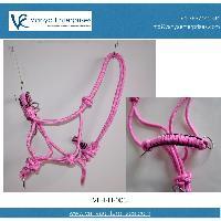 VE-RH-008 Horse Halter