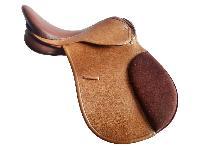 VE-SJ-003 Horse Saddle