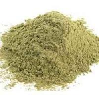 Whole Green Cardamom Powder