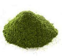 Dry Mint Powder