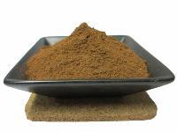 Peepramul Powder