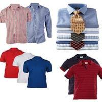 surplus garments manufacturers suppliers exporters in india