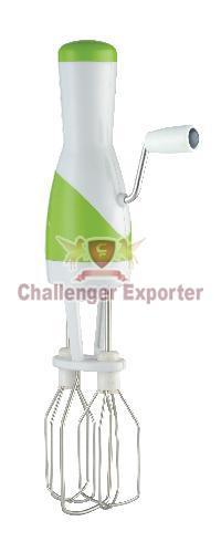 Hand Blender (AM352)