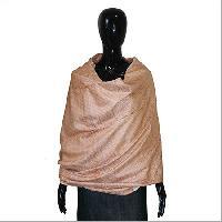 Assam Silk Shawls