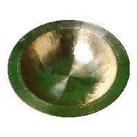 Big Bowl (Dangor Soriya)