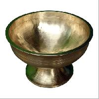 standing bowl