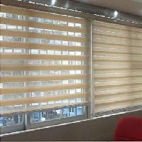 Zebra Blinds In Kerala Manufacturers And Suppliers India