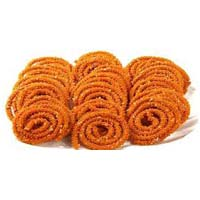 Wheat Flour Murukku