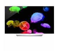 2015 Lg Electronics 65ef9500 65-inch 4k Ultra Hd Flat Smart Oled Tv