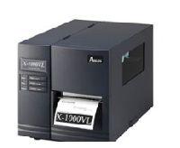 Medium Duty Printers - Argox X1000vl