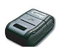 Mobile Printers - Sewoo Lk-p20