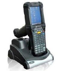Portable Data Terminals Device