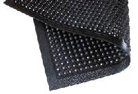anti fatigue rubber mat