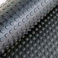 Stud Design Stable Mats